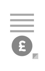 Boiler finance options