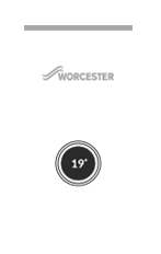 12 Year Guarantee On Worcester Bosch Boilers In Portsmouth